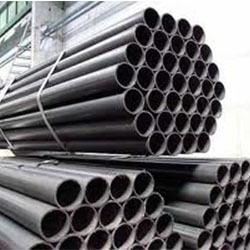 pipe metal supply